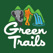 logo-green-trails.jpg