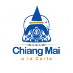 logo-chiangmai-a-la-carte-circle