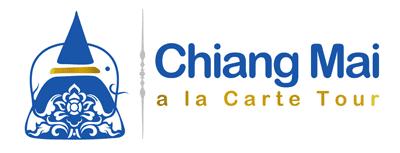 Chiang Mai à La Carte