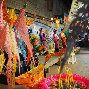ChiangMaiLoyKrathong2