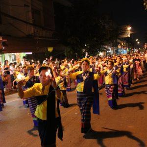 ChiangMaiLoyKrathong43